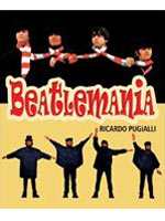beatlemania_capa