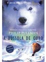 bussoladeouro_capa