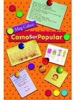 comoserpopular_capa