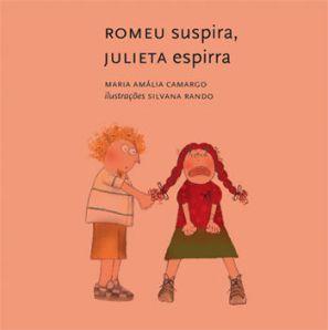 capa_romeu_julieta